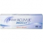1 - Day acuvue moist