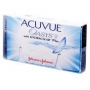 ACUVUE OASYS with hydroclear plus