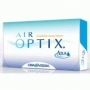 Air Optix Agua