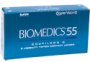Biomedics 55