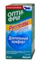 Раствор Opti-Free RepleniSH 90ml